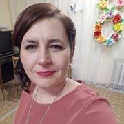 Întâlniri Rusia gratuite - Întâlniri Femeie din Rusia