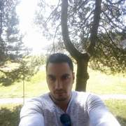 Dating, DariusIoan1, Mann, 29 | , Tschechien