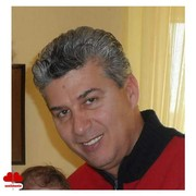 Men, solitarul42, man, 51 | , Italy