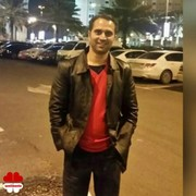 Men, jawadsadiq24, man, 35 | , United Arab Emirates
