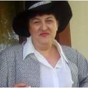 Women, danielasanda4, woman, 50 | , Romania