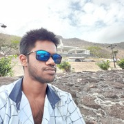 Mauritius Man Dating Site)