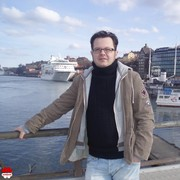 Match, rastafari, man, 48 | , Sweden