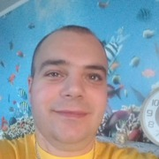 Chat Online, nechitarazvan, barbat, 33 | , Romania