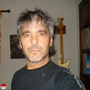 Chat Online, camelogue, man, 57 | , Turkey