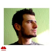 Chat Online, DCcover, man, 30 | , Turkey