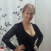 Free Dating, rikafolkston, woman, 49 | , Naija