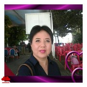 Women, fatimahmariana, woman, 28 | , Republic of Indonesia