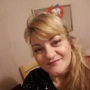 Femeie caut barbat londra. Matrimoniale UK
