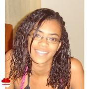 Intalniri de femei singure in Coasta de Filde? Cele mai bune site- uri americane de dating