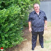 Chat Online, george_58, barbat, 60 | , Australia