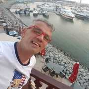 Men, Georgedxb, man, 46 | , United Arab Emirates