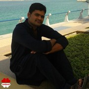 Chat Online, shahbrothers155, man, 24 | , United Arab Emirates