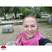 fete divortate care caută bărbați din Drobeta Turnu Severin