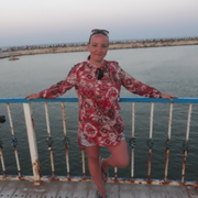 Women, ramonabulete4, woman, 43 | , Romania
