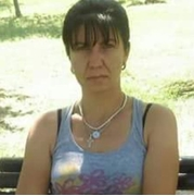 Women, LylyLyly1, woman, 36 | , Romania