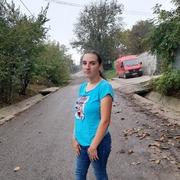 contacte femei dărmănești