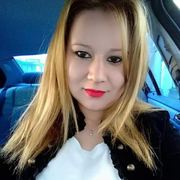 Women, MonaAne, woman, 29 | , Romania