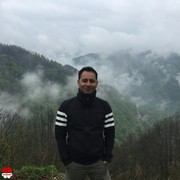 Men, adrianicus, man, 40 | , United States