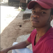 Photos, CharmingSaid, man, 25 | , Tanzania