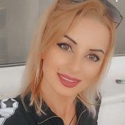 Matrimoniale republica moldova femeie 26 30