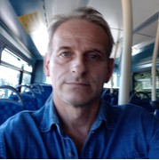 Match, Iulian6800, man, 51 | , Netherlands