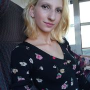 Pretty Girls, AndreeaAndre2, woman, 19 | , Romania