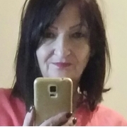 Women Men, ioanayo44, woman, 64 | , Romania