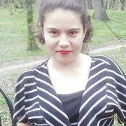 Pretty Girls, ConsuEla24, woman, 22 | , Romania