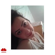 Match, zinadoru123, woman, 34 | , Moldova