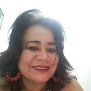 Photos, Zenaide_, woman, 51 | , Brazil