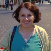 Women Men, srefaniastefania, woman, 53 | , Romania