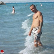 Free Dating, andragostitul, man, 39 | , Cyprus