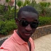 Site ul gratuit de dating Cape Verde)