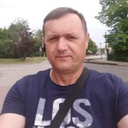 Dating, ioanpop029, Mann, 51 | , Deutschland