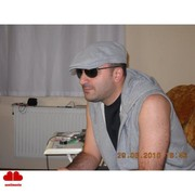 Photos, ozgurkara, man, 41 | , Turkey