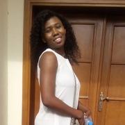 In dubai women single Pretty Women