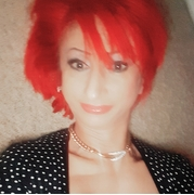 Women, Maria3004, woman, 44 | , Austria