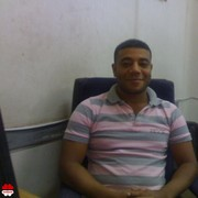 Chat Online, mmdouh, man, 44 | , Egypt