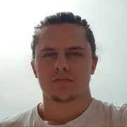 Kosovo dating site plentyoffish com 100 free online dating url