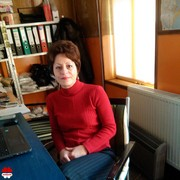Women, nicris, woman, 55 | , Romania