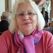 Women Men, xenabotosel, woman, 62 | , Romania