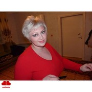 Chat Online, meltie111, woman, 35 | , Finland