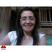 Chat Online, indayels, woman, 57 | , Philippines