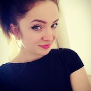 Match, alexutzamaria95, woman, 23 | , Netherlands