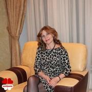 Fete pentru sex Basarabeasca Moldova