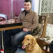 Kayseri dating