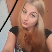 Chat Online, alexwtza, woman, 22 | , Romania