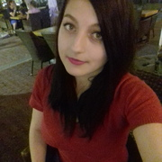 Women, alexwtza, woman, 21 | , Romania