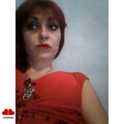 Femei matrimoniale Grigoriopol Moldova